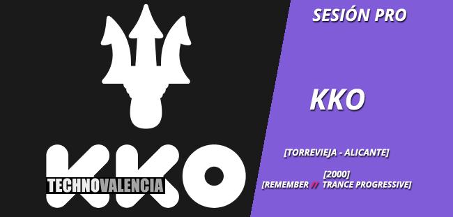 session_pro_kko_torrevieja_alicante_-_2000