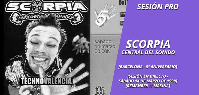 session_pro_scorpia_barcelona_-_marzo_1998_skudero_cocooma_frank_trax