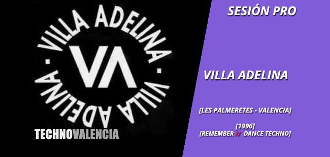 session_pro_villa_adelina_les_palmeretes_valencia_-_1996
