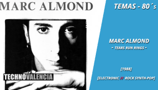 temas_80_marc_almond_-_tears_run_rings