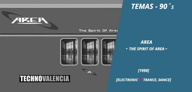 temas_90_area_-_the_spirit_of_area