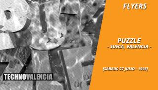 flyers_puzzle_-_sabado_27_julio_1996