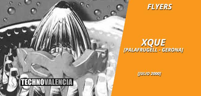 flyers_xque_-_julio_2000