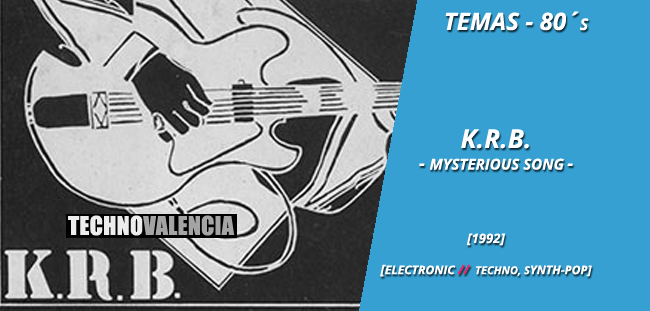 temas_80_K.R.B._-_mysterious_song