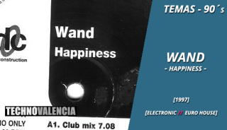 temas_90_wand_-_happiness