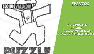 eventos_32_aniversario_puzzle_-_sala_spook_club_pinedo_valencia_1_diciembre_2018
