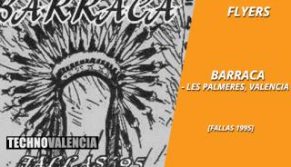 flyers_barraca_-_fallas_1995