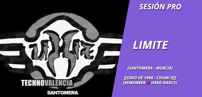 session_pro_limite_santomera_murcia_-_junio_1998_chumi_dj