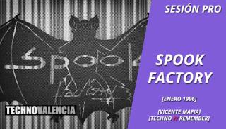 session_pro_spook_enero_1996_vicente_mafia