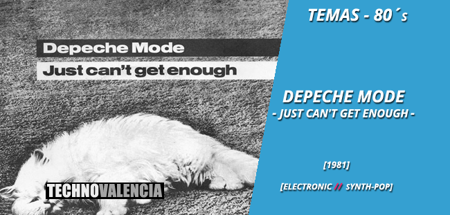 emas_80_depeche_mode_-_just_can't_get_enough