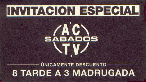 ACTV---Invitacion-especial