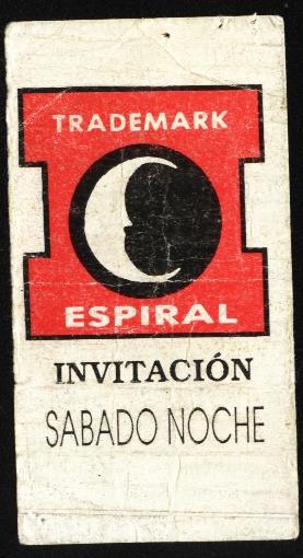 ESPIRAL---Trademark-