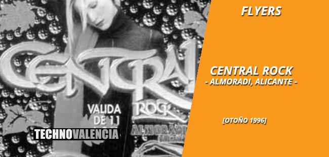 flyers_central_rock_almoradi_alicante_-_otonyo_1996