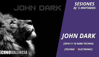 session_john_dark_-_16_11_2018_techno
