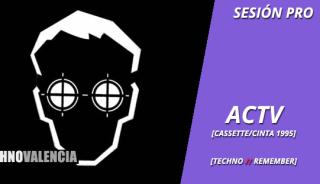 session_pro_actv_-_cassette_cinta_1995