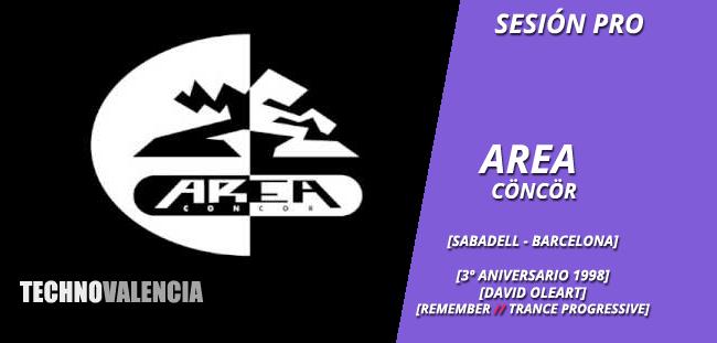 session_pro_area_concor_sabadell_barcelona_-_3_aniversario_1998_david_oleart