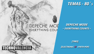 temas_80_depeche_mode_-_everything_counts