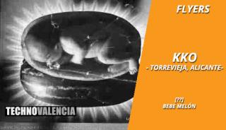 flyers_kko_-_torrevieja_alicante_bebe_melon