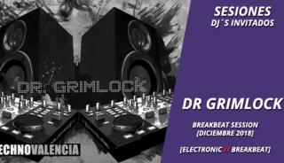 session_dr_grimlock_-_diciembre_2018_breakbeat