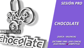 session_pro_chocolate_sueca_valencia_-_octubre_1998_jose_conca