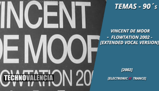 temas_90_vincent_de_moor _-_flowtation_2002