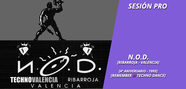 session_pro_nod_n.o.d._-_4º_aniversario_1993