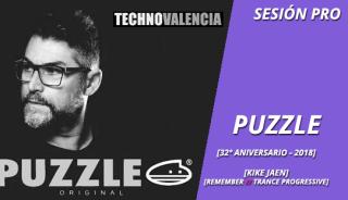 session_pro_puzzle_-_32_aniversario_diciembre_2018_kike_jaen