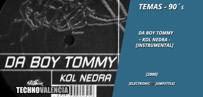 temas_90_da_boy_tommy_-_kol_nedra_(instrumental)