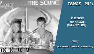 temas_90_x-session_-_the_sound_(milk_inc._mix)