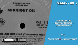 temas_80_midnight_oil_-_beds_are_burning_(tamarama_mix)