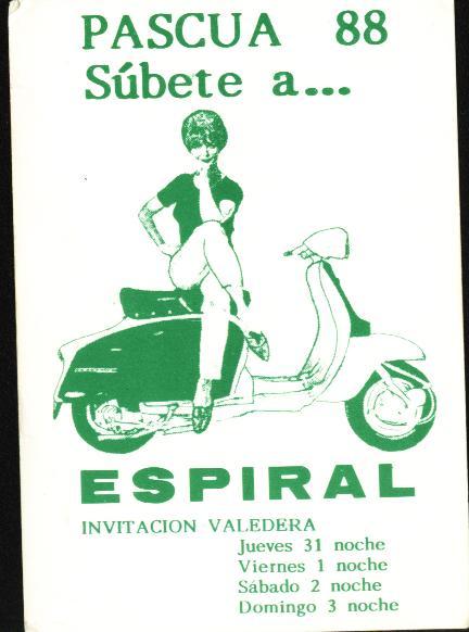 ESPIRAL---Pascua-88