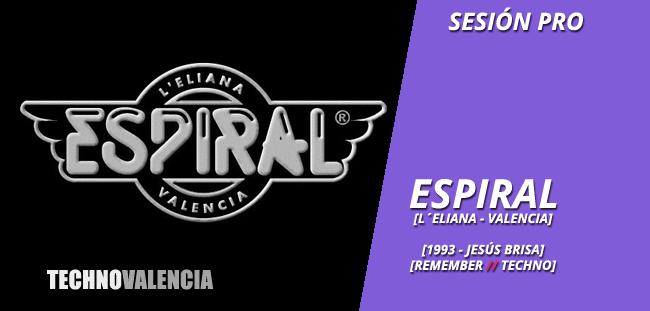 session_pro_espiral_l´eliana_valencia_-_1993_jesus_brisa
