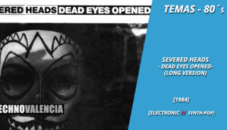 temas_80_severed_heads_-_dead_eyes_opened_(long_version)