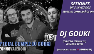 sesion_djgouki_-_directo_especial_cumple_dj_gouki_hardhouse_dance_techno_remember_05_abril_2019_02