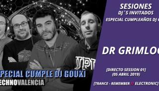 sesion_dr_grimlock_-_directo_especial_cumple_dj_gouki_hardhouse_trance_remember_05_abril_2019_01
