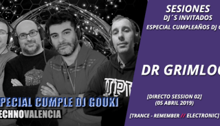 sesion_dr_grimlock_-_directo_especial_cumple_dj_gouki_hardhouse_trance_remember_05_abril_2019_02