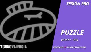 session_pro_puzzle_agosto_1990