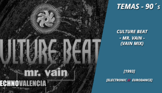 temas_90_culture_beat_-_mr._vain_(vain_mix)