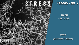 temas_90_stress_‎–_let´s_go