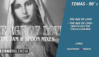 temas_90_the_age_of_love_-_the_age_of_love_(watch_out_for_stella_club_mix)