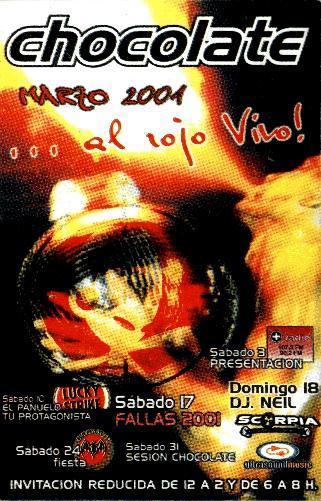 chocolate_03-2001_247