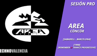 session_pro_area_concor_sabadell_barcelona_-_1998