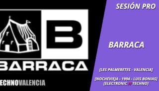 session_pro_barraca_-_1994_nochevieja_luis_bonias