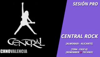 session_pro_central_rock_almoradi_alicante_-_1994_fase_6