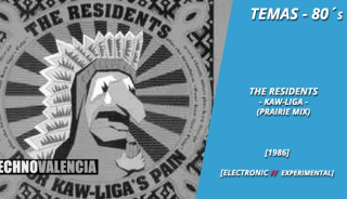 temas_80_the_residents_-_kaw-liga_(prairie_mix)