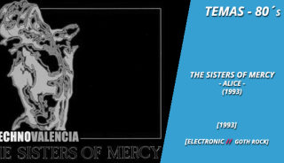 temas_80_the_sisters_of_mercy_‎–_alice_(1993)