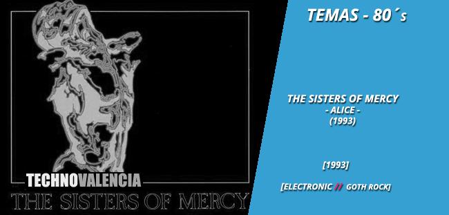 temas_80_the_sisters_of_mercy_–_alice_(1993)
