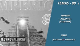 temas_90_imperio_-_atlantis_club_mix