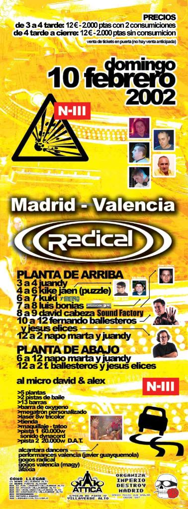 Radical-Madrid-Valencia-2002