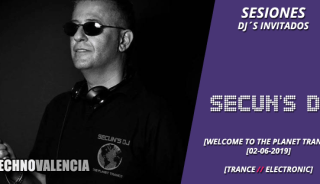 sesion_djinvitado_secunsdj_-_welcome_to_the_planet_trance_-_02_06_2019